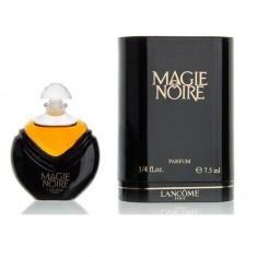 LANCOME MAGIE NOIRE духи женская 7,5 ml