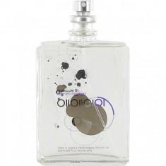 MOLECULES 01 вода парфюмерная унисекс 100 ml ESCENTRIC MOLECULES