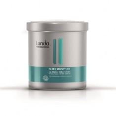 Londa Sleek Smoother Средство для разглаживания волос 750мл LONDA PROFESSIONAL