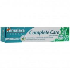 Хималая хербалс Зубная паста для комплексной защиты зубов и десен Complete Care 50мл HIMALAYA HERBALS