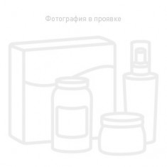 Окислитель кремовый 10Vol, 1000 мл (Nirvel)