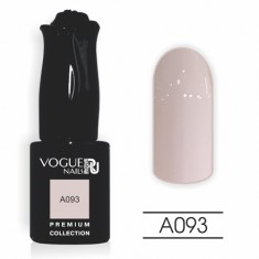 Vogue Nails, Гель-лак Premium Collection А093