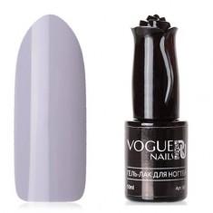 Vogue Nails, Гель-лак Гипюр