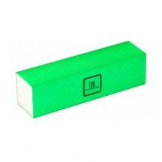 TNL, Баф зеленый TNL Professional