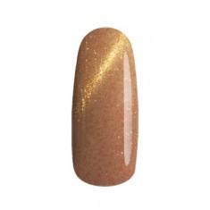 Masura, Лак для ногтей №904-208M, Рассвет вдвоем, 3,5 мл