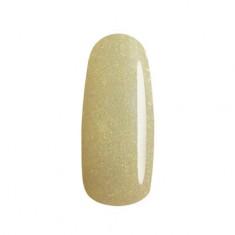 Masura, Лак для ногтей «Золотая коллекция», Лаймовый айвори