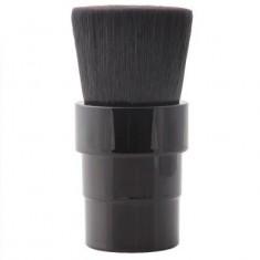 Насадка для пудры Powder Brush Head blendSmart 3201-03-FH-E