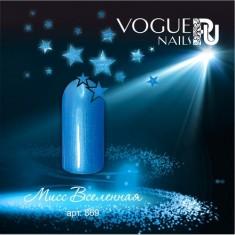 Vogue Nails, Гель-лак Мисс Вселенная