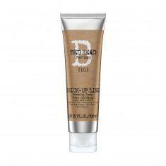TIGI Крем для укладки волос, для мужчин / Bed Head For Men Thick-Up-Line Grooming Cream 100 мл