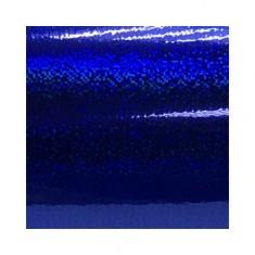 Ice Nova, Фольга для литья, синяя
