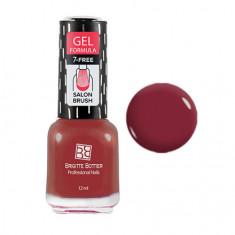 Brigitte Bottier, Лак для ногтей Gel Formula №54