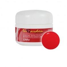 Ingarden, гель-краска без липкого слоя, 005 арбуз, 5 г In Garden