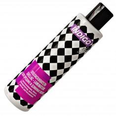 Indigo ополаскиватель shellac-ламинирование для средних и длинных волос 200мл
