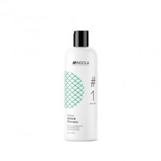 Шампунь восстанавливающий Indola Repair Shampoo 300 мл