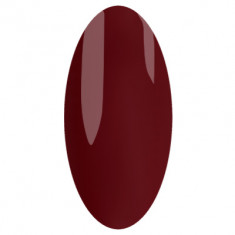 IRISK PROFESSIONAL 135 гель-лак для ногтей / АВС 8 мл