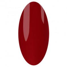 IRISK PROFESSIONAL 134 гель-лак для ногтей / АВС 8 мл