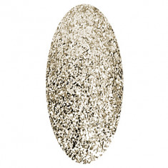 IRISK PROFESSIONAL 03 гель-лак для ногтей / Glossy Platinum 5 мл