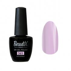 BEAUTIX 365 гель-лак для ногтей 8 мл