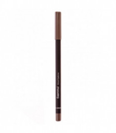 Карандаш для бровей THE SAEM Saemmul wood eyebrow 02.gray brown