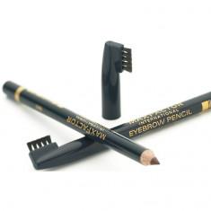 MaxFactor карандаш для бровей EYEBROW PENCIL №002 Hazel