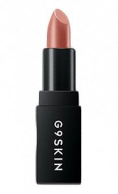 Помада для губ Berrisom First Lip Stick 04 peach brown 3,5г