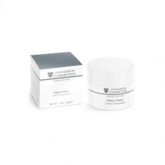 Янсен (Janssen) Антиоксидантный детокс-крем 50 мл