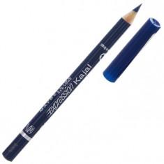Maybelline EXPRESSION KAJAL карандаш для глаз №36 Blue