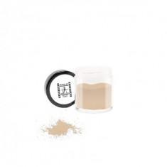 Пудра рассыпчатая минеральная Make-Up Atelier Paris PLMVP ванильная 8 г