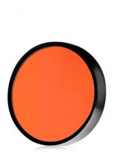 Грим кремообразный Make-up-Atelier Paris Grease Paint MG03 оранжевый запаска Make-Up Atelier Paris