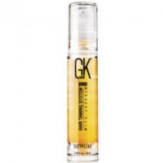 Global Keratin Serum - Сыворотка для волос, 10 мл