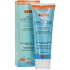 Guam Crema Anticellulite - Крем антицеллюлитный для массажа, 250 мл
