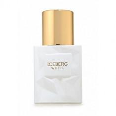 ICEBERG WHITE Туалетная вода женская 30мл