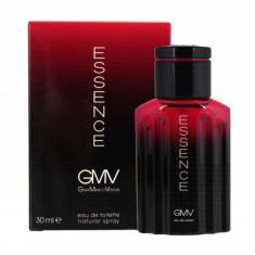 GIAN MARCO VENTURI GMV ESSENCE Туалетная вода мужская 30мл