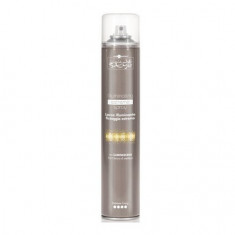 Hair Company, Лак Inimitable Style Illuminating, 500 мл Hair Company Professional