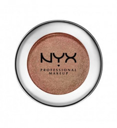 NYX PROFESSIONAL MAKEUP Тени для век Prismatic Eye Shadow - Voodoo 13