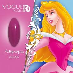 Vogue Nails, Гель-лак Аврора