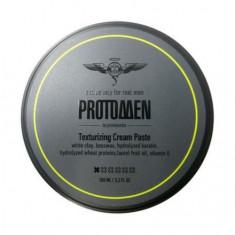 Protokeratin, Текстурирующая крем-паста Protomen, 100 мл