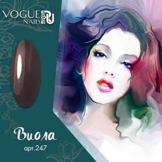 Vogue Nails, Гель-лак Виола
