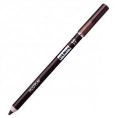 PUPA карандаш для глаз MULTIPLAY №19
