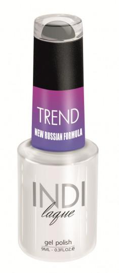 RUNAIL 5050 гель-лак для ногтей / INDI laque Trend 9 мл