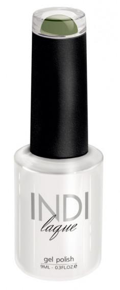 RUNAIL 4227 гель-лак для ногтей / INDI laque 9 мл