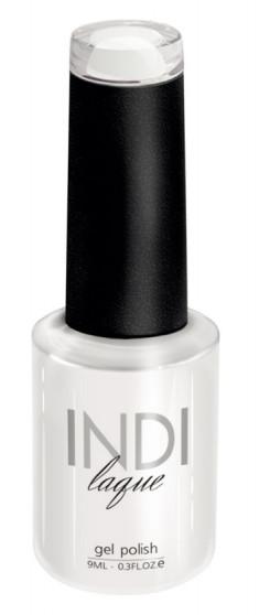 RUNAIL 4195 гель-лак для ногтей / INDI laque 9 мл