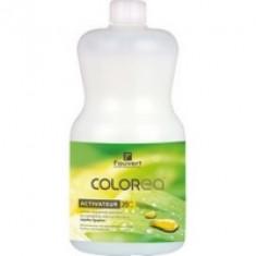Fauvert Professionnel Colorea Creme Oxydante 20 Vol - Активатор 6%, 1000 мл