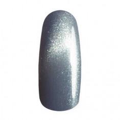 Masura, Лак для ногтей №904-254M, Халиотис, 3,5 мл
