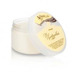 TM Chocolatte, Гель-мусс для волос «Цитрусовый», 280 мл