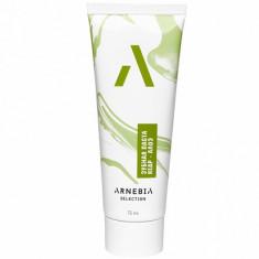 Arnebia Selection зубная паста кедр-алоэ 75мл