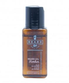 KAYPRO Масло цитрусовое для укладки бороды / BEARD CLUB 50 мл