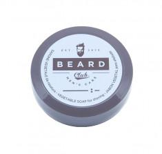 KAYPRO Мыло растительное для бритья / BEARD CLUB 150 мл