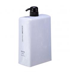 LEBEL Шампунь увлажняющий / ESTESSiMO CELCERT MELINE Shampoo 750 мл