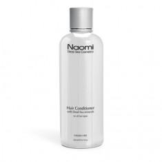 Naomi, Бальзам-кондиционер для всех типов волос, 250 мл